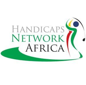 HNA-Logo1-300x298