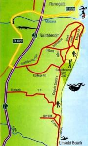 map_sb
