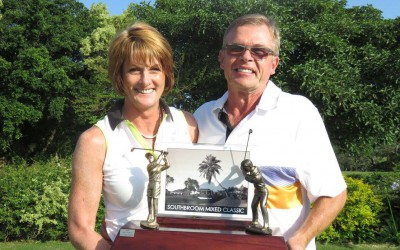 SOUTHBROOM MIXED AMATEUR CLASSIC 2015