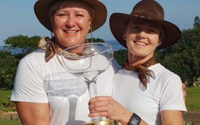Southbroom Ladies Amateur Classic 2019