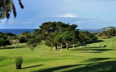 www.suedafrika-golf.de